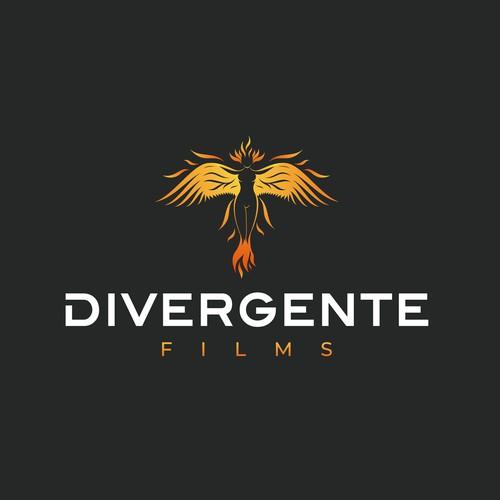DIVERGENTE FILMS