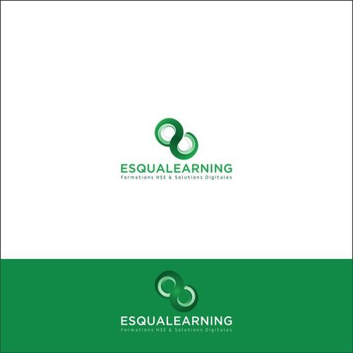 Esqualearning
