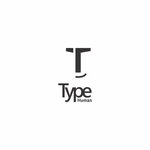 Type human