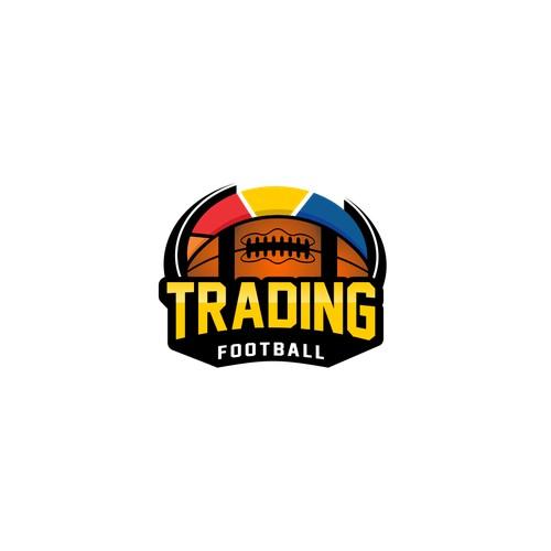 Trading Footbal