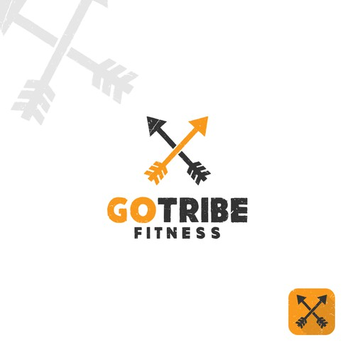 Go Tribe Fitness