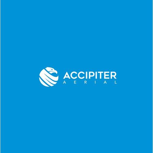 Accipiter Aerial