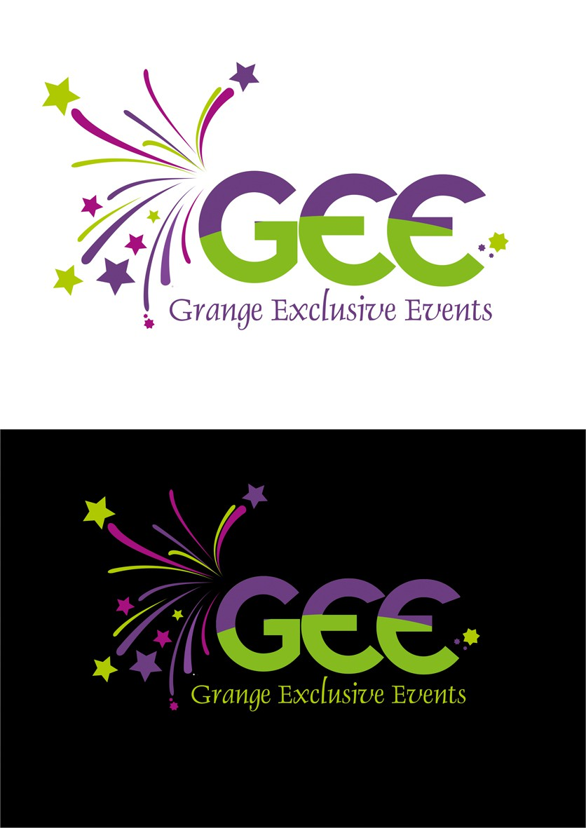 logo for GEE