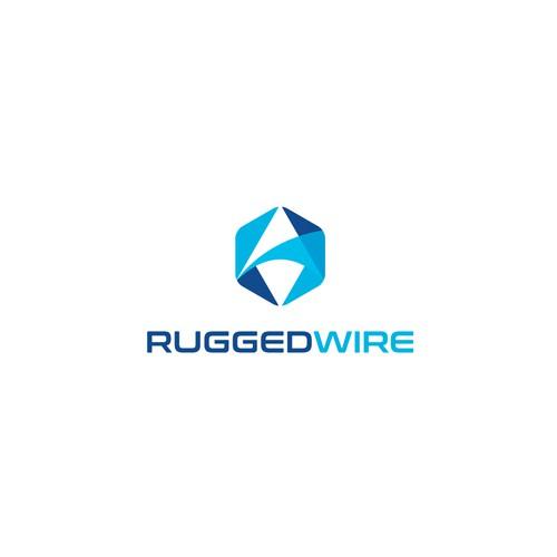 Rugged Wire