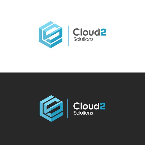 cloud 2 solutions