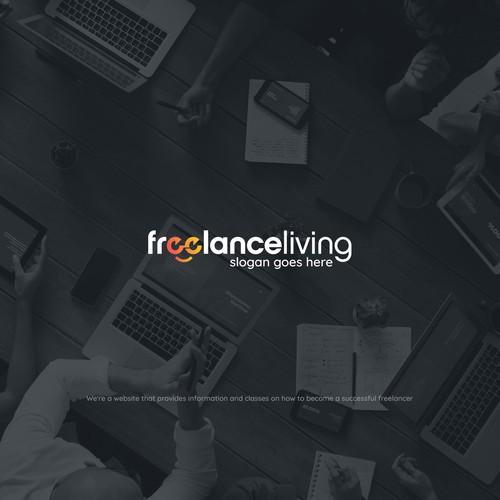 Freelance Living