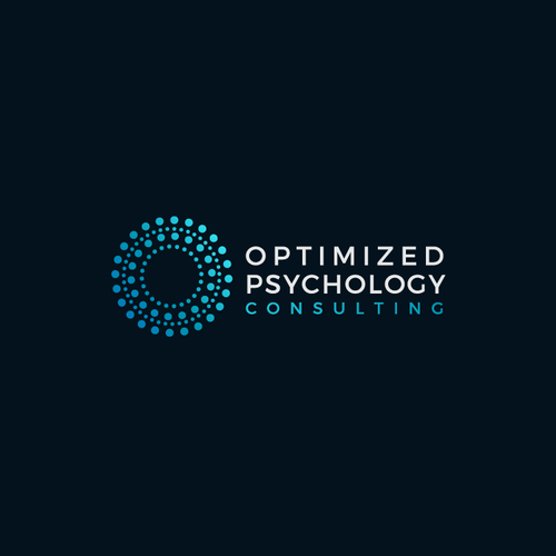 Optimized Psychology Consulting