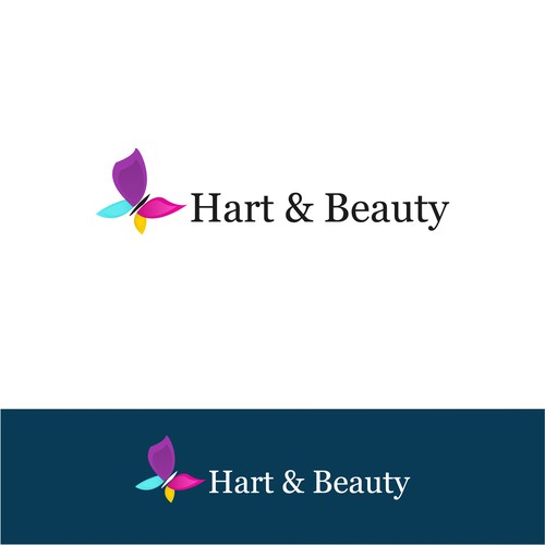 Hart & Beauty