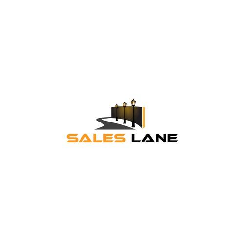 Sales Lane