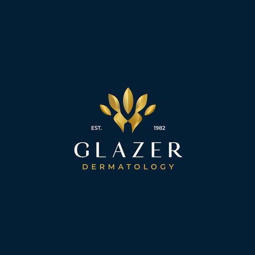 Glazer Dermatology