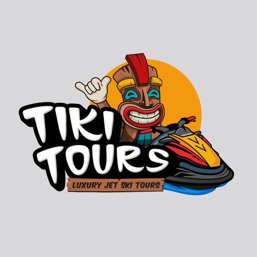 Tiki Tours