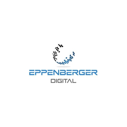Eppenberger Digital