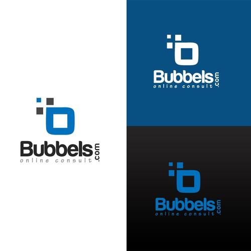 "Logo ""B"""