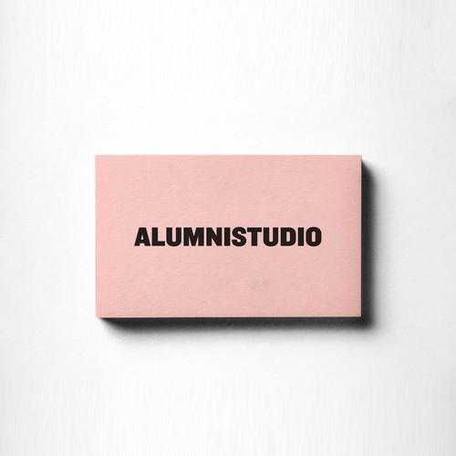 Alumnistudio
