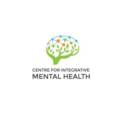 Centre for integrative mental health