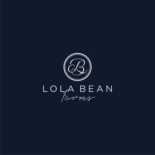 Lola Bean Farms