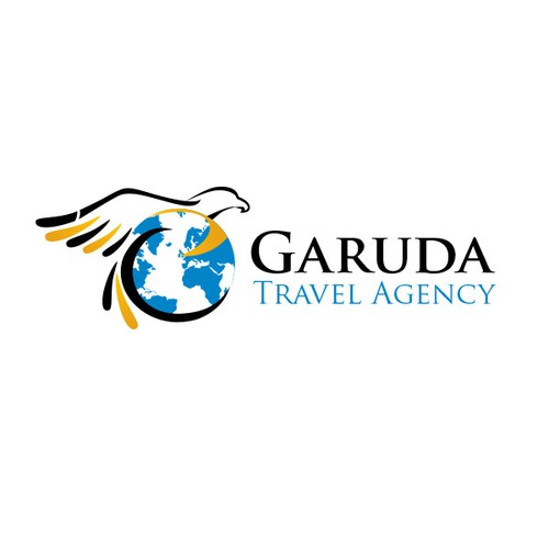 Garuda Travel Agency