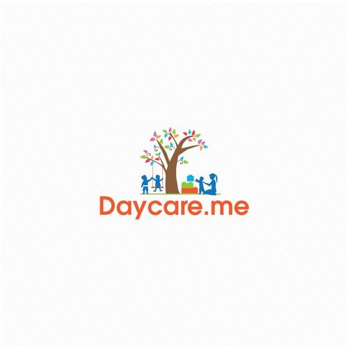 Daycare.me