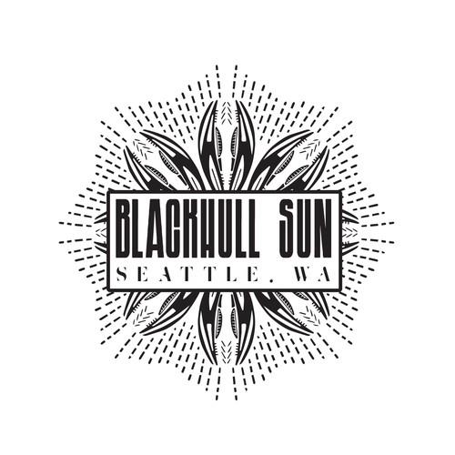 blackhull sun