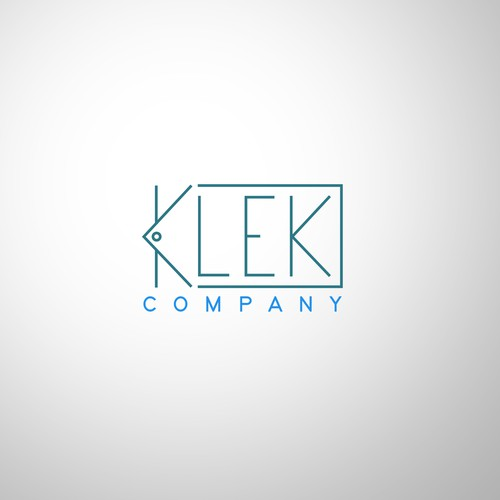 Klek Company
