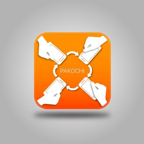 App design idea