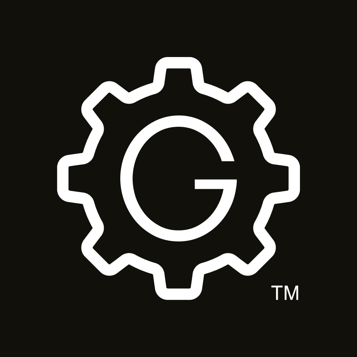 Fleetdex.com/Gearmall.com/Gearnet.com
