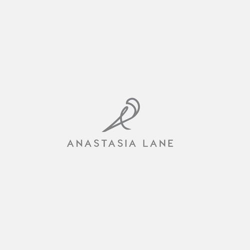 Anastasia Lane