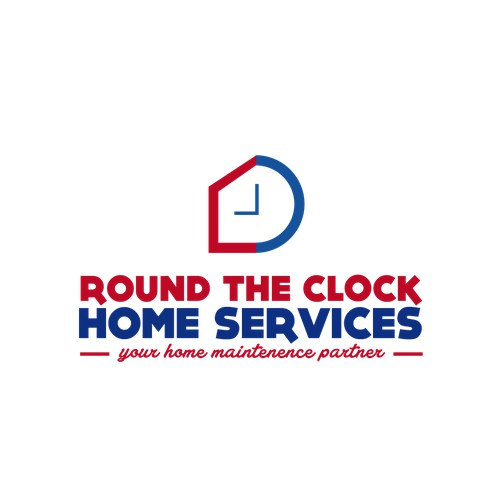 the best in home trusted service company looking to capture hearts of America's moms