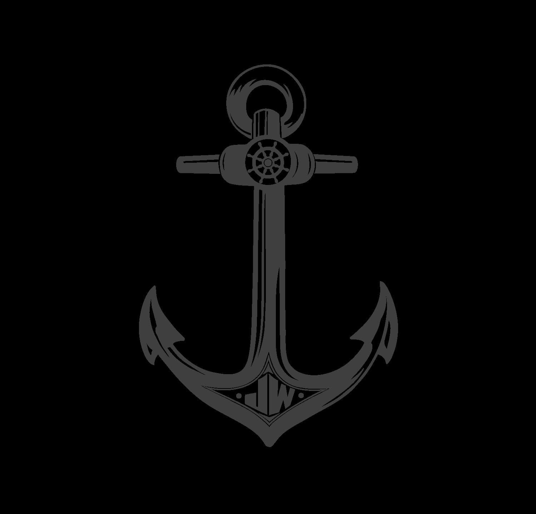 Get wavy and design a logo for Jackson Wharf!