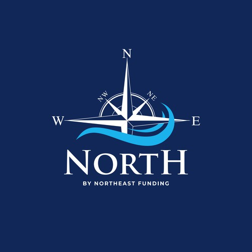logo North