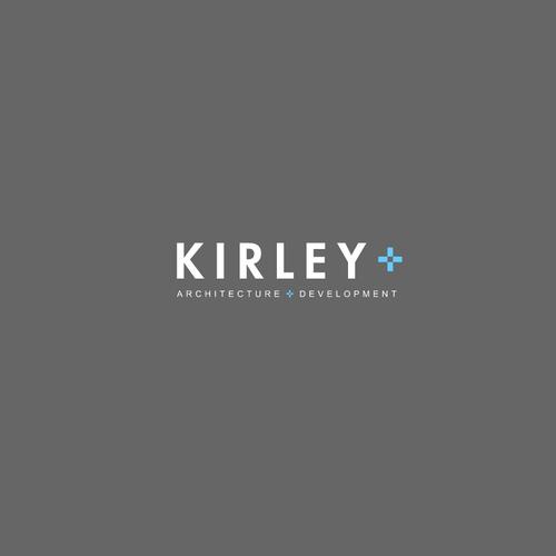 Kirley +