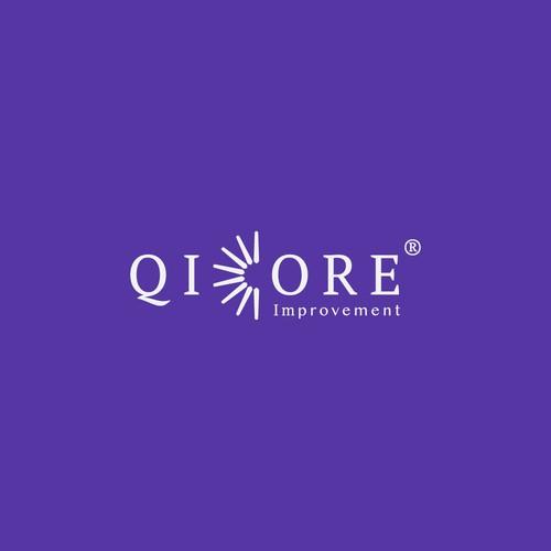 Qi Core