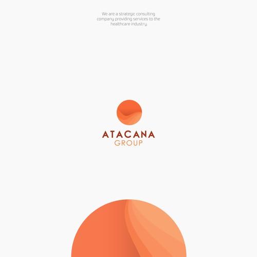 ATACANA