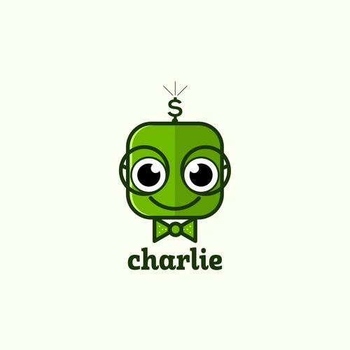 Robo charlie
