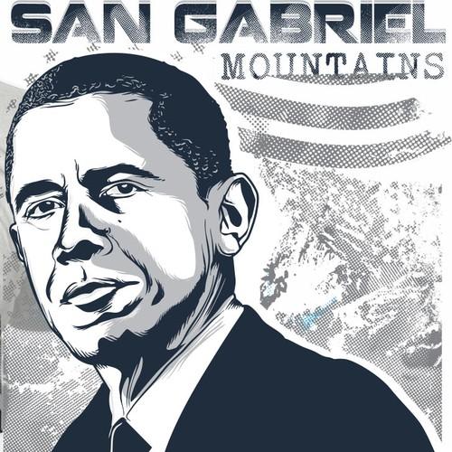 thank you mr president