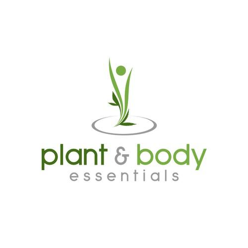Plant + Body