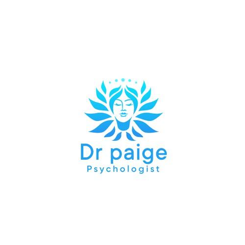 Dr. Paige Psychologist