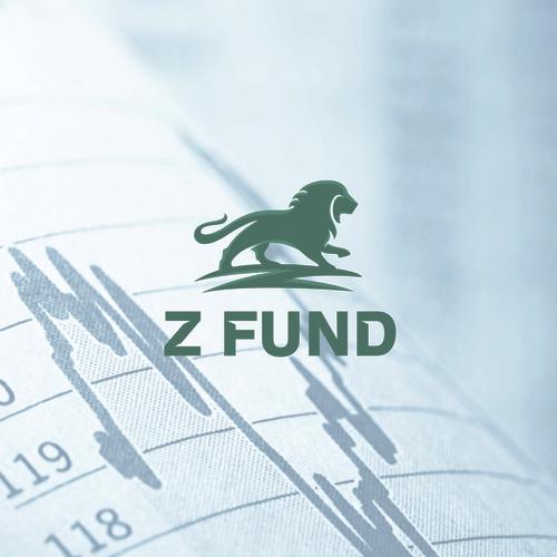 Private investment fund Logo