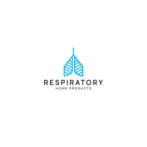 Home Respiratory