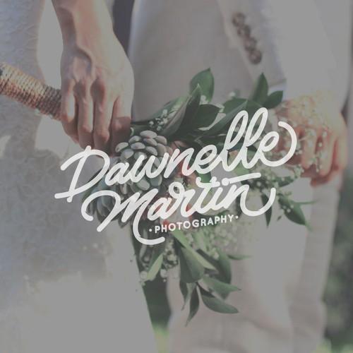 Dawnelle Martin Photography