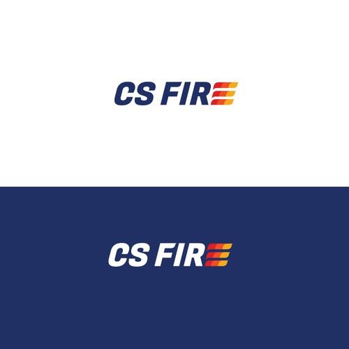 CS FIRE