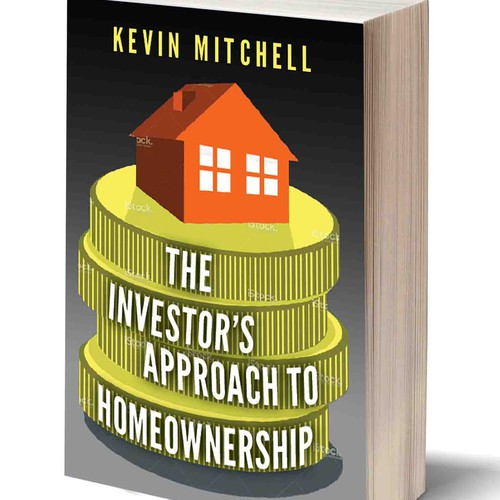 The Investor's Approach to Homeownership