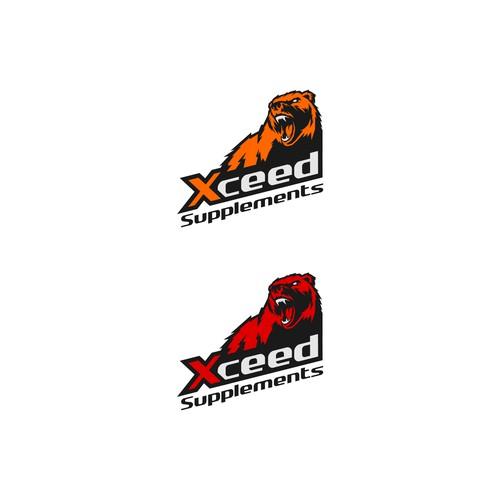 Xceed supplements