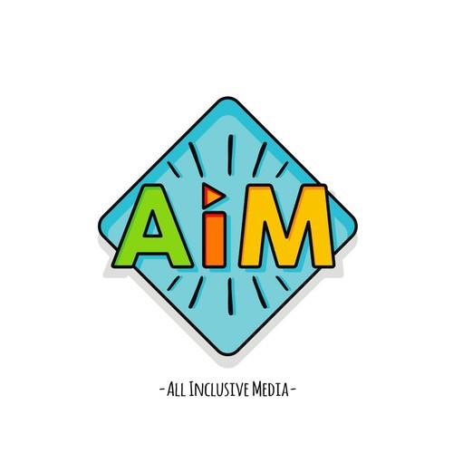 AiM - ALL INCLUSIVE MEDIA