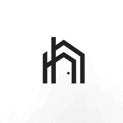 House hotels