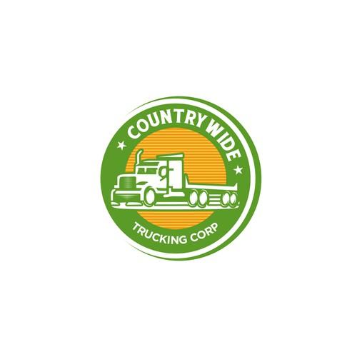 Trucking Corp