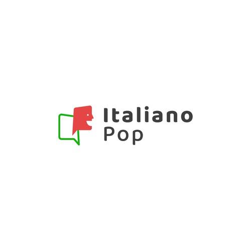 Italiano POP