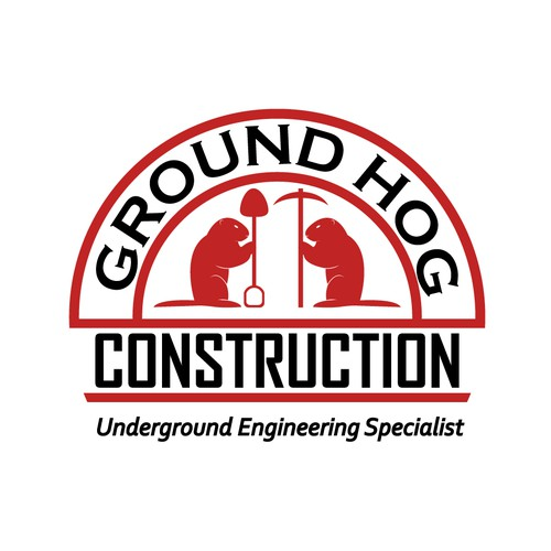 Ground Hog Construction