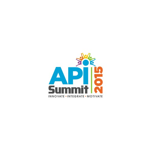 Brand our Conference! API Summit 2015