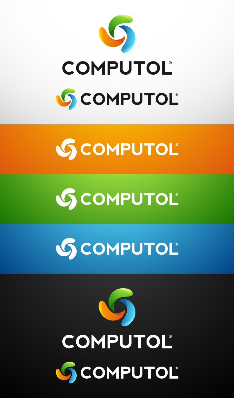 New logo wanted for Computol